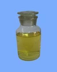 反渗透膜杀菌剂 4