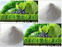 Mono Potassium Phosphate (Fertilizer Grade)