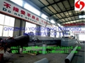10 inch mineral processing dredger 2