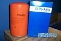 Perkins發電機配件 機油濾清器 機油格 2
