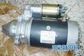 Perkins發電機配件 機油濾清器 機油格 4