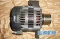 Perkins發電機配件 機油濾清器 機油格 5