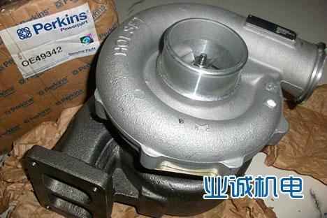 Perkins柴油发电机配件 2