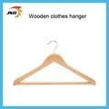coat wooden clothes hangers 1