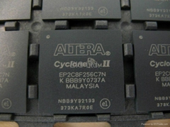 Sell ALTERA all series(FPGA,CPLD,ASIC)