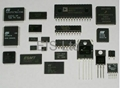 Sell NXP(PHILIPS) all series electronic