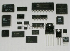 Sell NXP(PHILIPS) all series electronic components