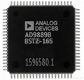 Sell ADI(ANALOG DEVICES) all series