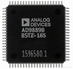 Sell ADI(ANALOG DEVICES) all series electronic components