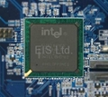INTEL all series CHIPS