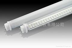 LED日光灯T8
