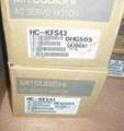 MPL-B4520P-HK22AA
