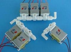 BS--0626按摩式电磁铁