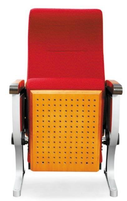 觀眾席禮堂椅價格 1