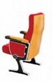 觀眾席禮堂椅價格 2