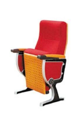 觀眾席禮堂椅價格 3