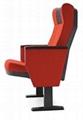 報告廳座椅價格