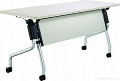會議室條形桌