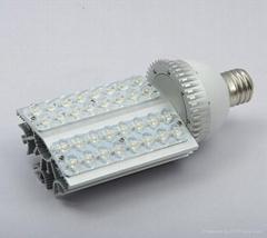 30W E40 LED Street light