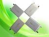 移动电源电池 3