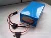 移动电源电池 4