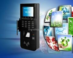 Biometric Fingerprint Access Control from China Manufacturer KO-KM8