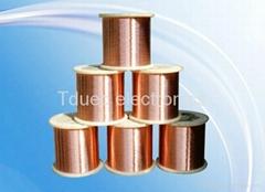 bare copper wire 0.03~3.0mm