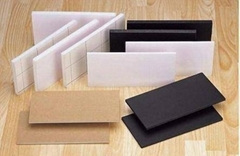 advertising products,self adhesive , foam board