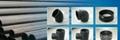 燃氣輸送用鋼絲網骨架HDPE管