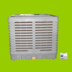 30000btu industry evaporative air cooler