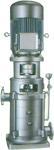 MV/MVR Vertical Multi-stage Centrifugal Pump 1