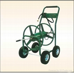 Garden Hose Reel Cart(NEW)