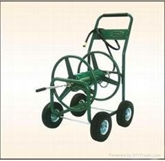 Garden Hose Reel Cart(NEW)
