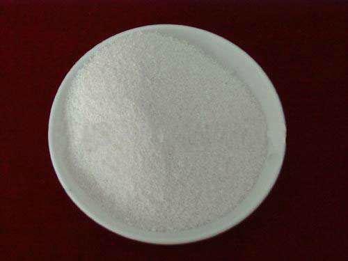 珍珠岩 洗手粉用珠光砂 1