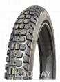 good quality motorcycle tyres 3.00-18 3