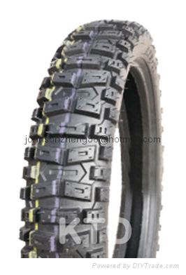 good quality 2.75-17 motorcycle tyres and tubes 1