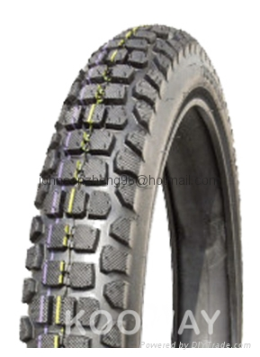 good quality 2.75-17 motorcycle tyres and tubes 2
