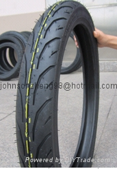 good quality motorcycle tyres 70/80-17,80/80-17 1