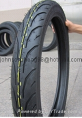 good quality motorcycle tyres 70/80-17,80/80-17