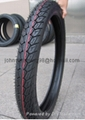 good quality motorcycle tyres 70/80-17,80/80-17 2