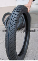 good quality motorcycle tyres 70/80-17,80/80-17 3
