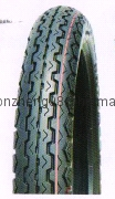 good quality motorcycle tyres 70/80-17,80/80-17 5
