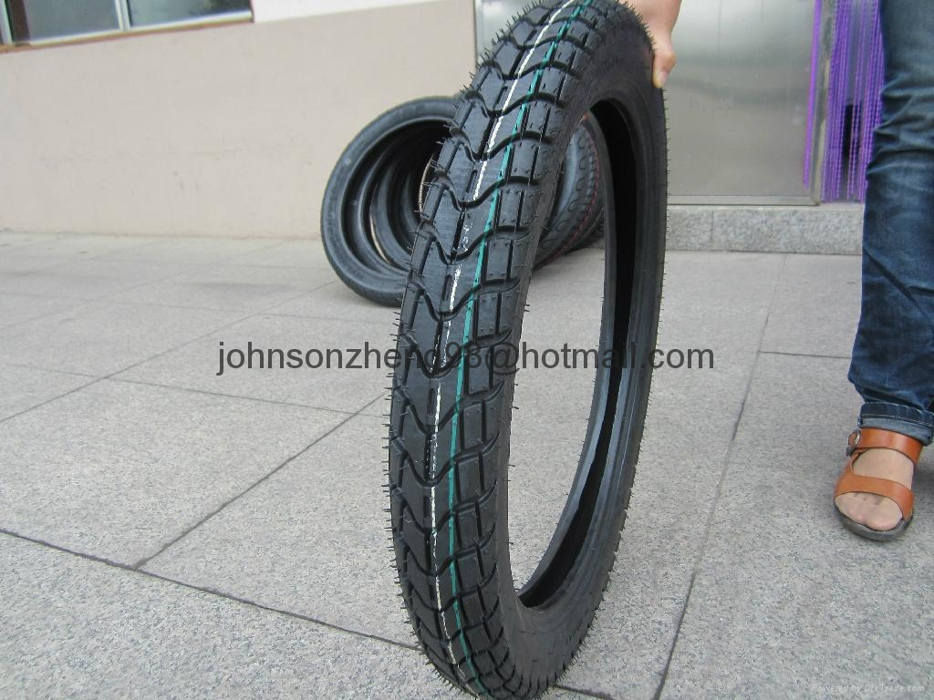 sell good quality 3.50-17,2.75-17 motorcycle tyres 3