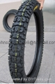 sell good quality 3.50-17,2.75-17 motorcycle tyres 5