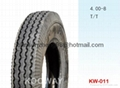 sell good quality tricycle tyres 4.00-8, 4.00-12 4