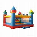 inflatable castle,inflatable bounce