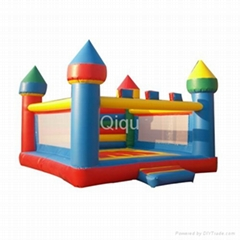 inflatable castle,inflatable bounce house