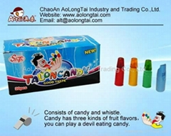 China finger sugar-finger sugar-ChinaAoLongTai
