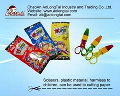 China scissors sugar-scissors sugar-ChinaAoLongTai