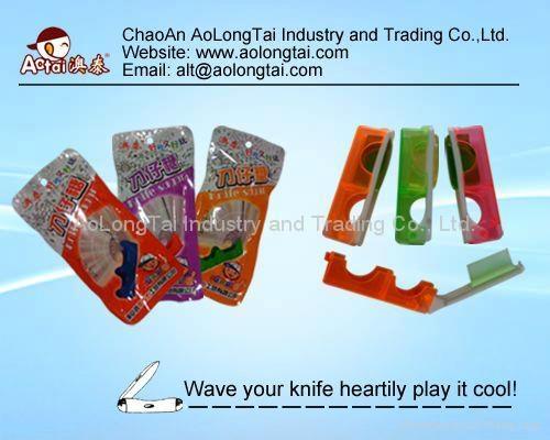 China knife sugar-knife sugar-ChinaAoLongTai 1